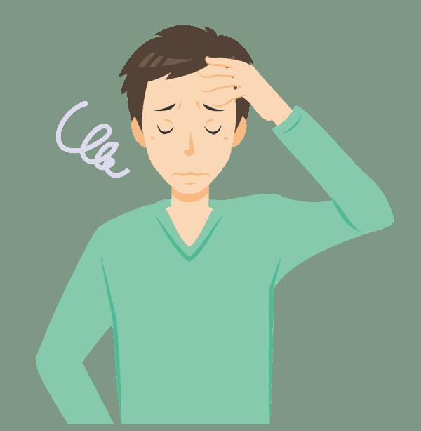 仕事が評価されないからマジで悔しい モチベーションがガタ落ちの時に取るべき6つの方法 ジョブコンパス
